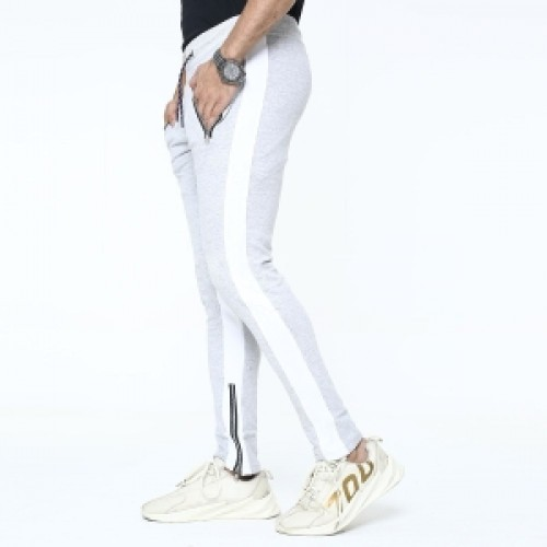 premium quality mens cotton jogger-35